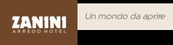 logo-zaniniarredohotel