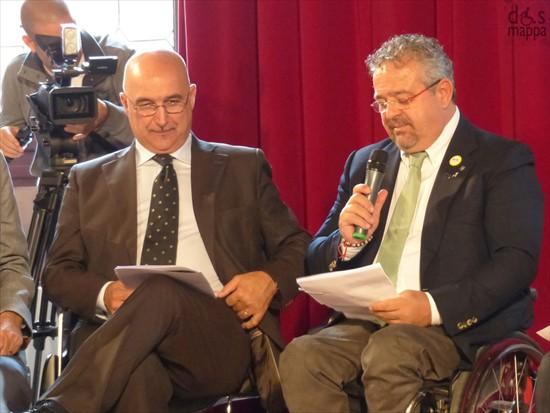 20131002-convegno-sport-disabilita-malcesine-03
