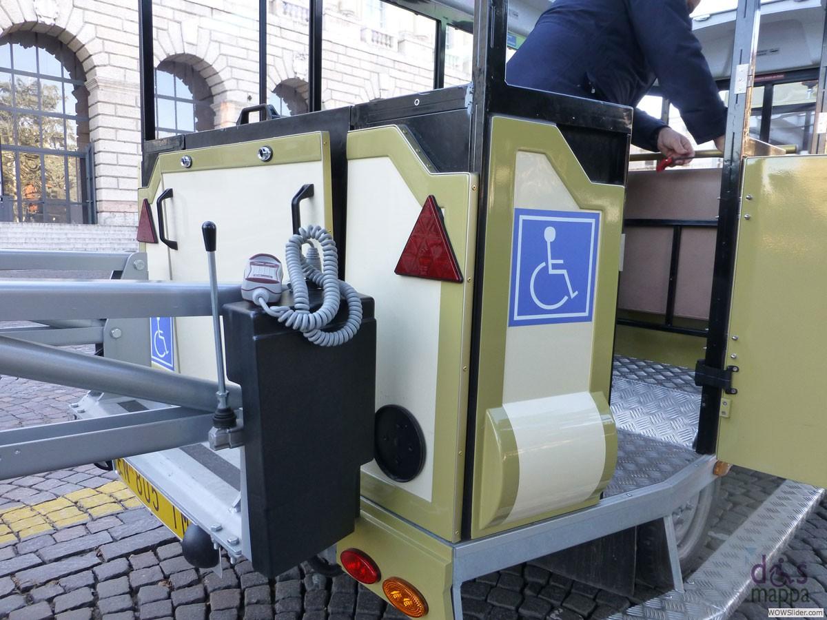 20121203-treninoturisticoveronaaccessibilitacarrozzinedisabili01