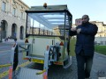 20121203-treninoturisticoveronaaccessibilitacarrozzinedisabili05