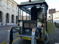20121203-treninoturisticoveronaccessibilitacarrozzinedisabili07