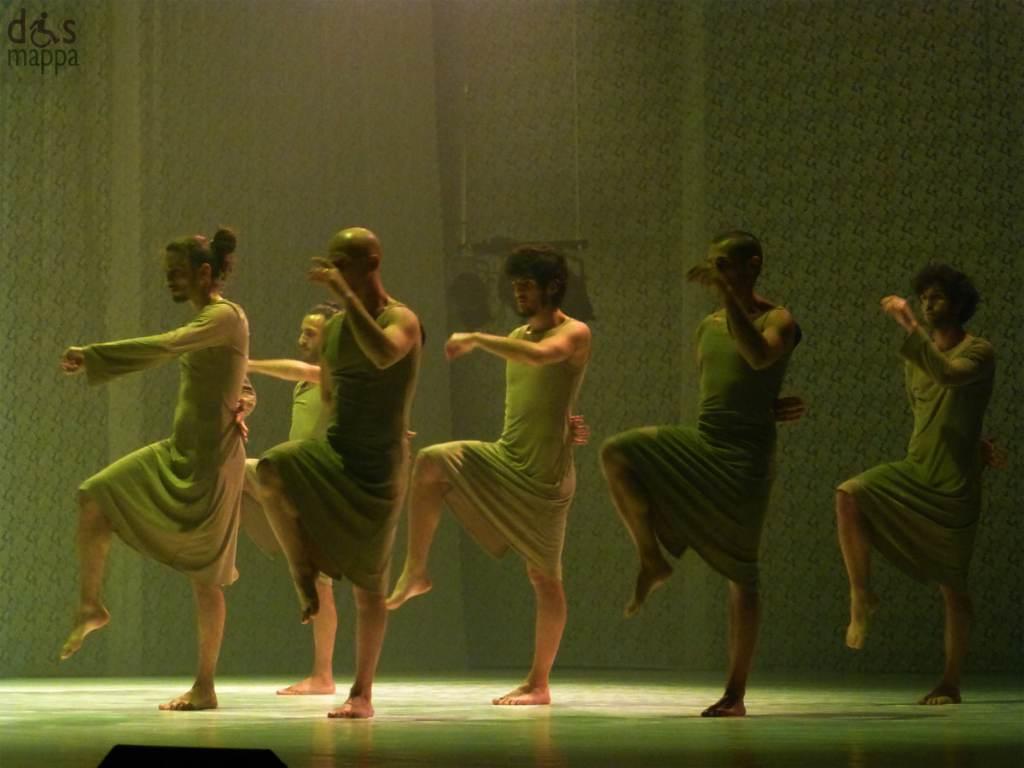 Zappalà Danza (Catania)